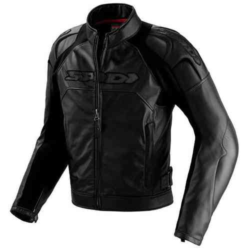 Spidi Darknight Jacket