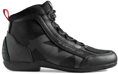 XPD X-Zero H2Out Stiefel