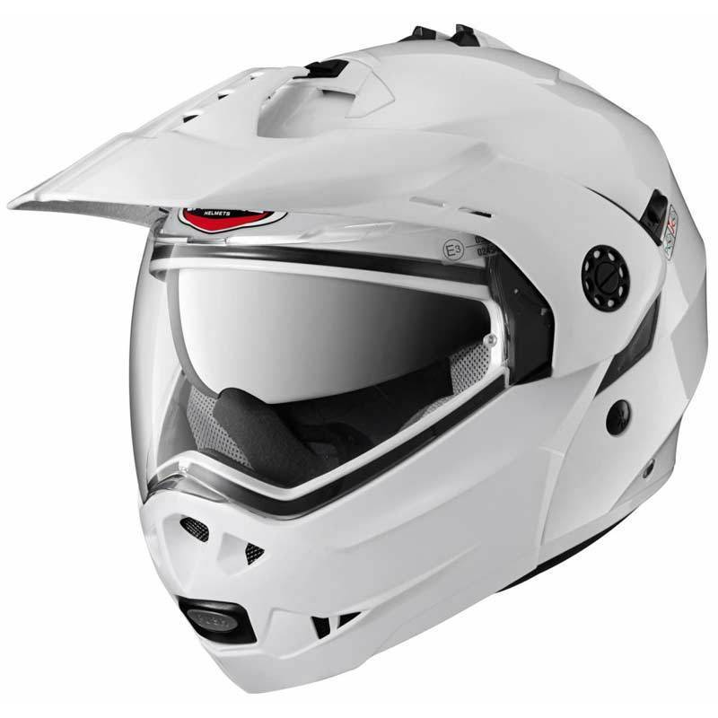 5ff22c5a Caberg Tourmax Enduro Helmet - buy cheap ▷ FC-Moto