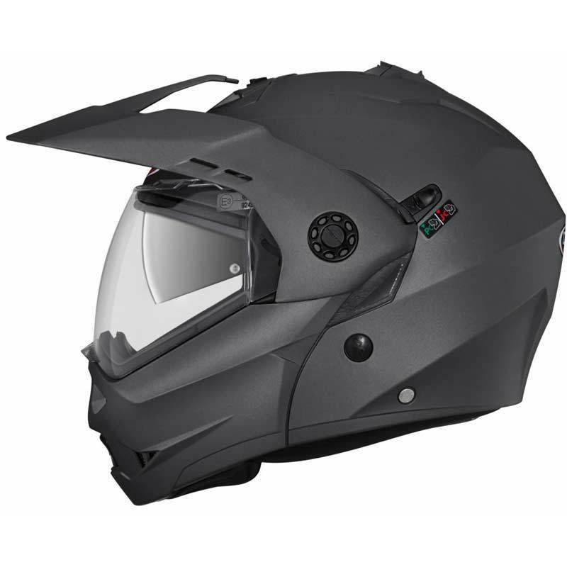 caberg tourmax klapphelm g nstig kaufen fc moto. Black Bedroom Furniture Sets. Home Design Ideas