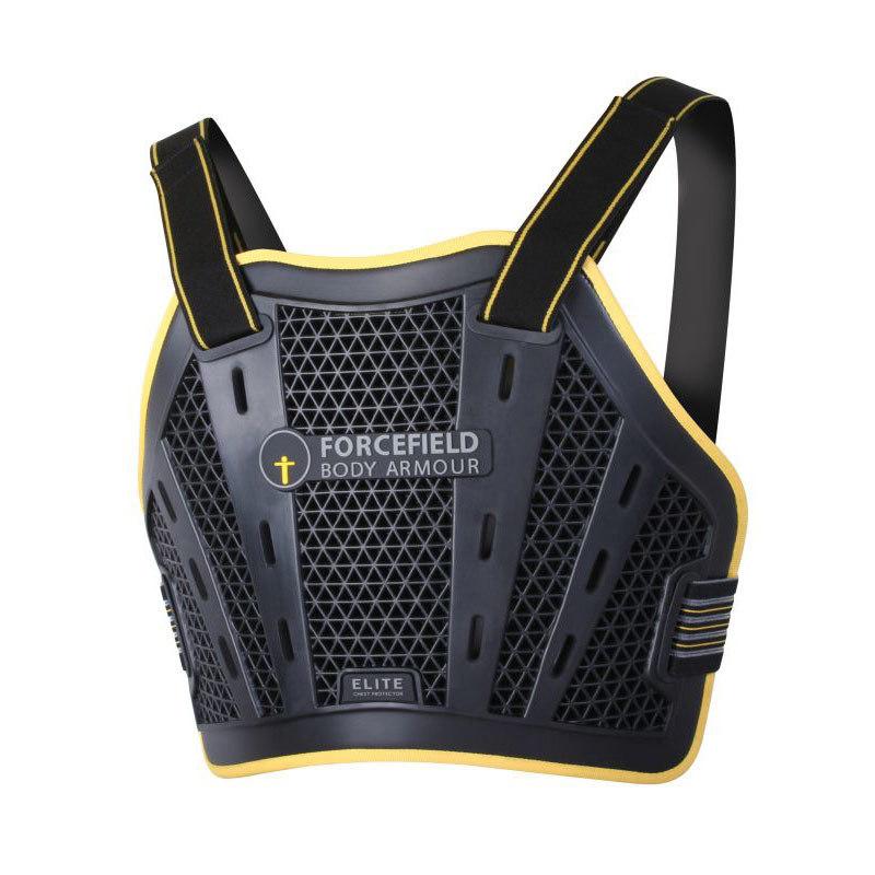 Forcefield Elite Brust Protektor 95837-SM-100