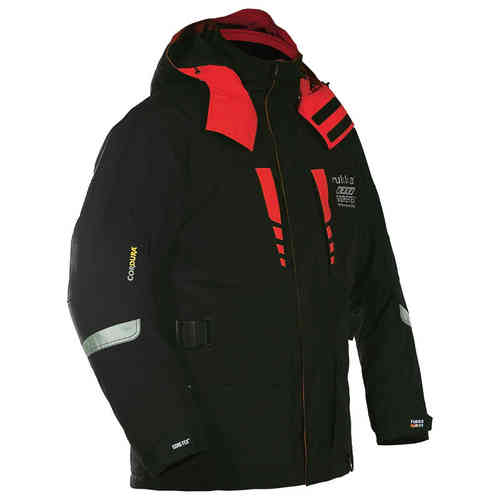 Goethe Gore-Tex Snowmobile