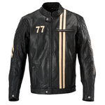 Germot Milwaukee Lederjacke