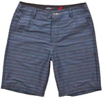 Alpinestars Mockery Shorts