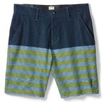 Oakley Ultralight Shorts