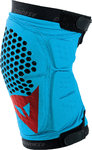 Dainese Trail Skins Knee Protectors