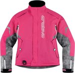 Arctiva Comp 8 Women's Insulated