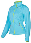Klim Whistler Ladies Jacket