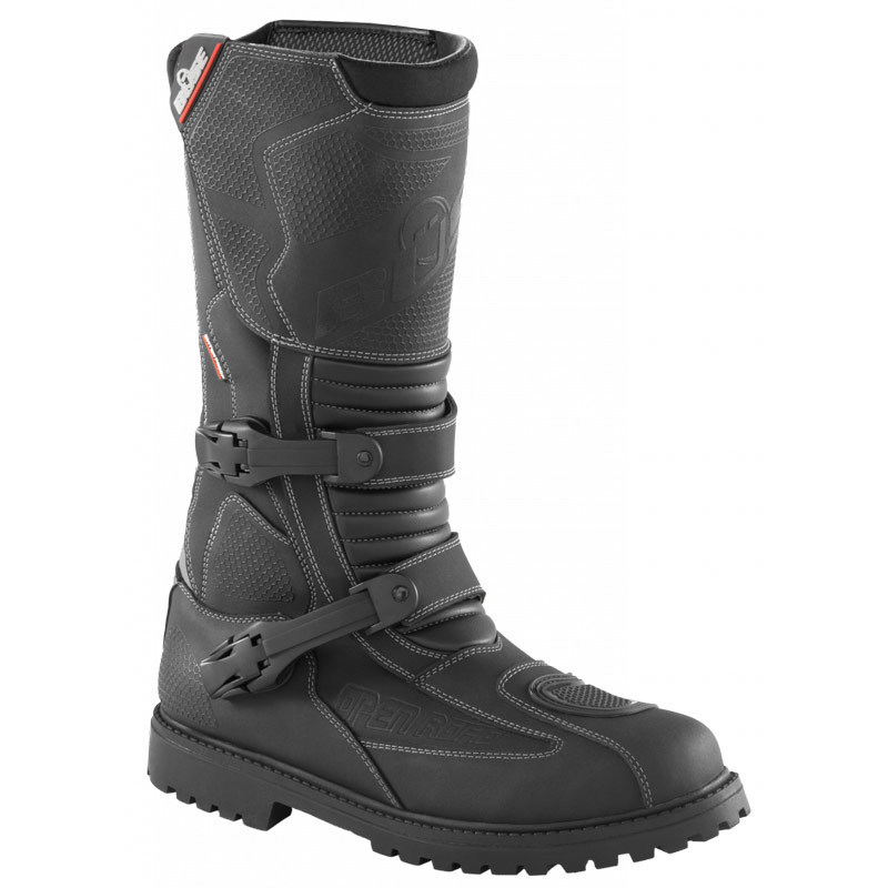 Büse Open Road Motorcycle Boots - buy cheap ▷ FC-Moto