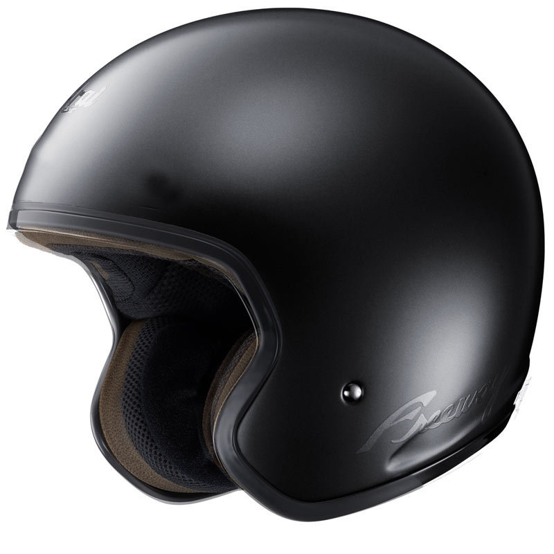 Casque INDIAN - Page 3 Arai-Freeway-2-Classic_ml