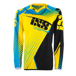 IXS Gravity Kids Jersey