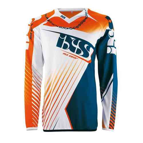 ixs-gravity-youth-jersey