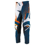 IXS Pagoda Kids Cross Pants