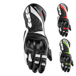 Spidi STS-R Guantes