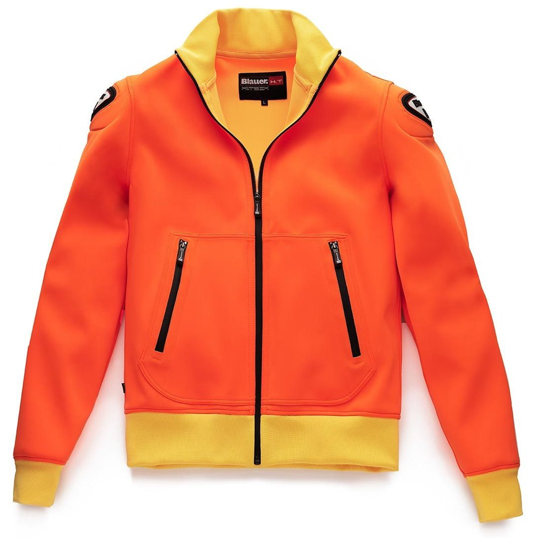blauer-easy-10-jacket-orangeyellow-l