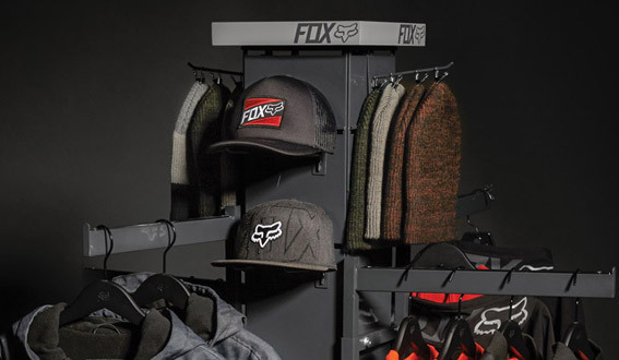 Fox Racing Shop Order Fox Race Wear At Great Prices Online