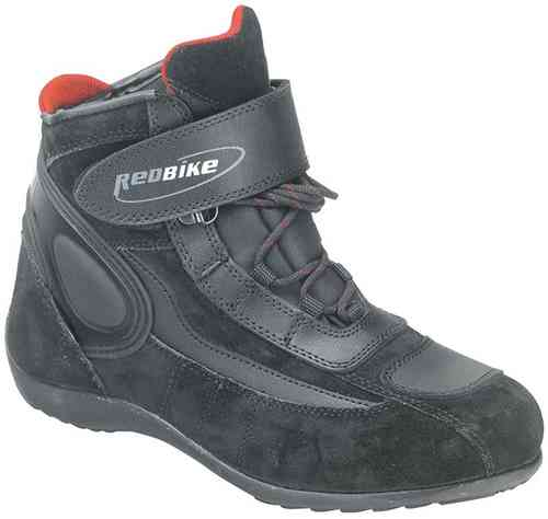 redbike-rb-rebell-boot