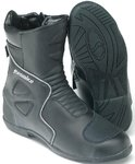 Redbike Cup DTX Waterproof Motorcycle Boots