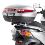 givi-e226-rear-rack-m5-monokey