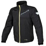 Macna Flight Rain Jacket
