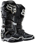 FOX Instinct 2014/15 Bottes de motocross