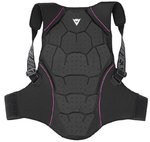 Dainese Soft Flex Ladies Back Protector