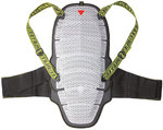 Dainese Active Shield Evo Back Protector