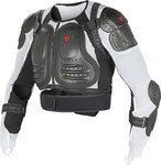 Dainese Manis Pro Protector Jacket
