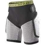 Dainese Action Short Evo Shorts de protection