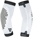 Dainese Soft Skins Elbow Protectors