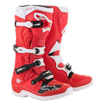 Alpinestars Tech 5 Botas de Motocross