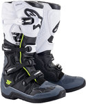 Alpinestars Tech 5 Motocross Boots