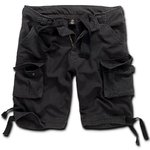 Brandit Urban Legend Shorts