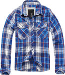 Brandit Check Shirt