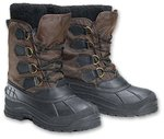 Brandit Highland Weather Extreme Stiefel