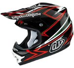 Troy Lee Designs Charge