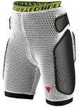 Dainese Evo Kids Protector Shorts