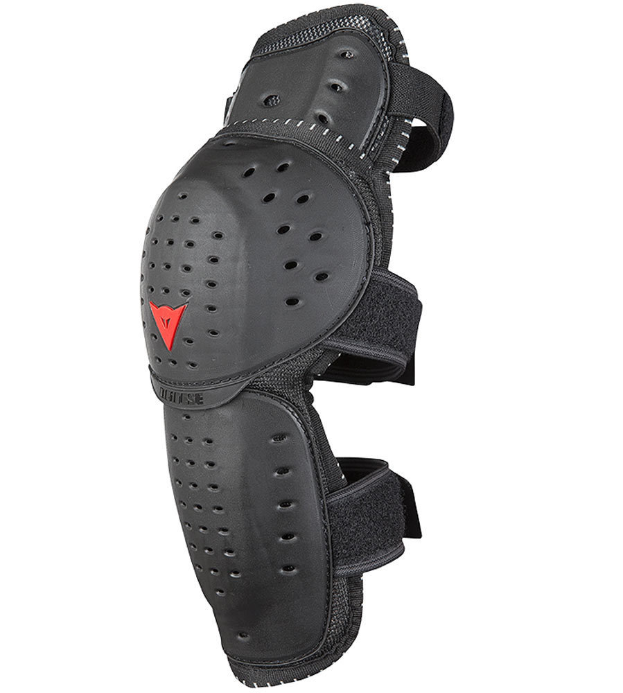 Dainese Performance Evo Elbow Guard