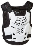 FOX Proframe LC Chest Protector 2018