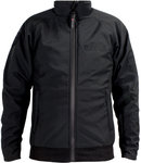 John Doe Softshell Signature Veste