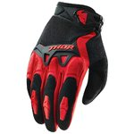 Thor Spectrum Youth Gloves