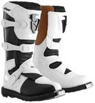 Thor Blitz Ladies Motocross Boots