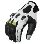 Scott Assault Handschuhe 2016