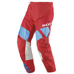 Scott 350 Race Hose Kids