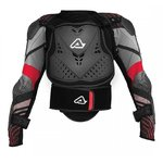 Acerbis Scudo 2.0 Kids Protector Jacket