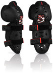 Acerbis Profile 2.0 Kids Knee Protectors