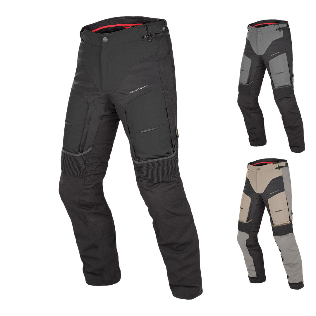 Garden Shade Cloth moreover 531548 32709854844 as well Survival Clothing besides Pergola Builder Perth likewise Dainese D Explorer Gore Tex Pants. on cheap outdoor fabric