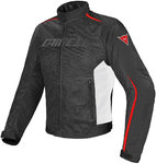 Dainese Hydra Flux D-Dry Jaqueta