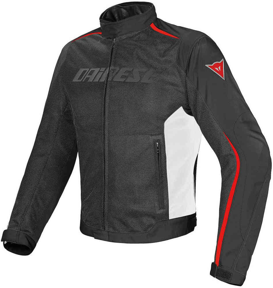Dainese Hydra Flux D-Dry Giacca
