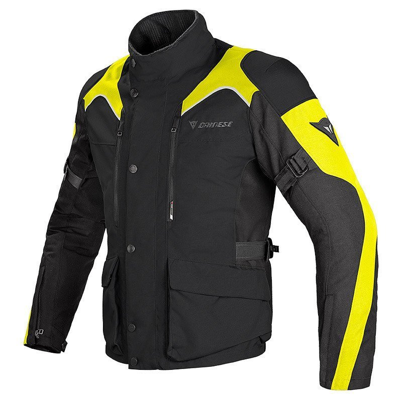 Dainese Tempest D-Dry
